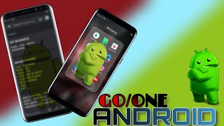 (HINDI) DIFFERENCE BETWEEN ANDROID ONE AND ANDROID GO || ANDROID ONE VS ANDROID GO !!