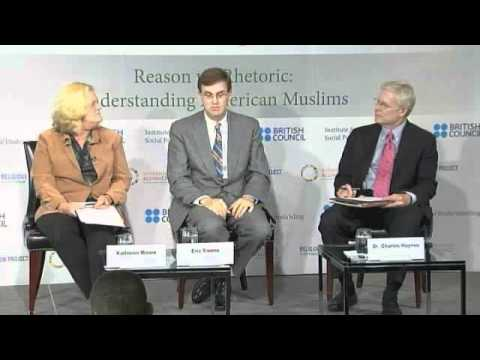 Religious Freedom and American Muslims