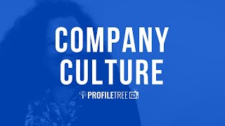 Exploring Company Culture & Values | What is Company Culture? With Cathy Doherty | Business Culture