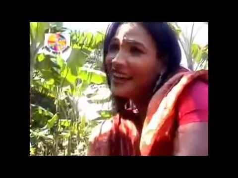 AKS 77 Miss liton bangla Folk song Oi pare bondhur bari 1280x720 iPod touch 5