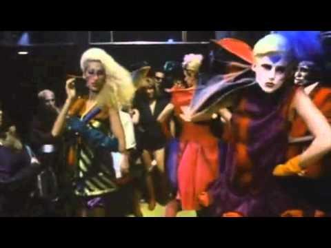 Cornelia - Aquarius Dreams (DVA's Hi:Emotions Remix)