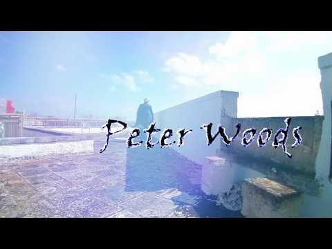 peter-woods-in-torre-chianca
