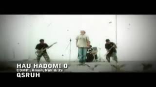 Download Mp3 Hau Hadomi O   Qsruh   Timor Music