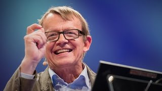 Download How not to be ignorant about the world | Hans and Ola Rosling Mp3 and Videos