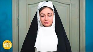 MDMA feat Александр Жеребко - Твои Друзья