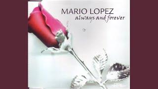 Always & Forever (Ole van Dansk Remix)