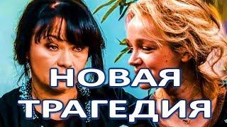 Скандальный развод Джигарханяна привел к новой трагедии!  (17.03.2018)