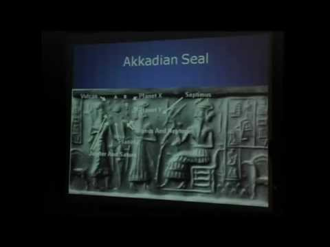 Ancient Astronauts   Our Extraterrestrial Legacy   Ancient Alien Theory Explained! FREE MOVIE