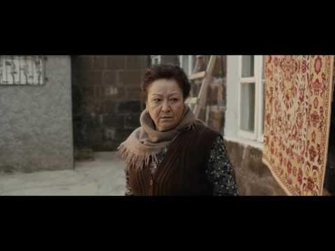 Землетрясение - Саундтрек Фильма (2016)