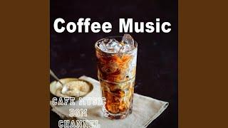 Breakfast Jazz Music