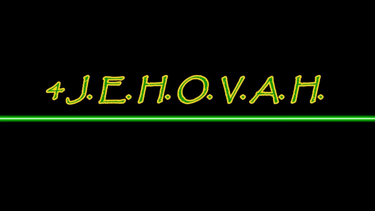 "Kamalzi - ""4 JEHOVAH"" Album Release Party"