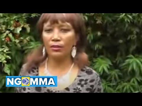 MWENDWA NYUMBURIRA - QUEEN JANE(OFFICIAL VIDEO)