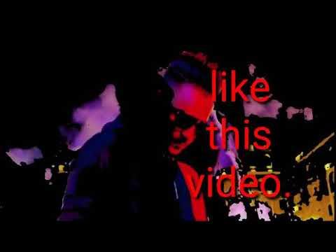 Akeli Na Bazaar Jaya Karo Nazar Lag Jayegi |mix Dj Video | Milind Gaba | New Version Song  | 2018