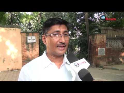 'वन रैंक वन पेंशन' मामले में गतिरोध जारी | Exclusive Interview on the Contentious OROP Issue