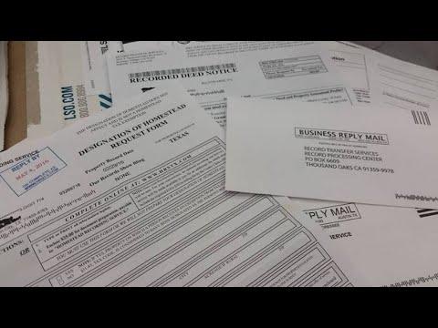 Distribution of power distribution essay helga junkers cultural studis harburg ff541 filmbay edu83 team discovery homework page