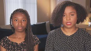 Why 13-Year-Old's Mom Addressed Bullying at School