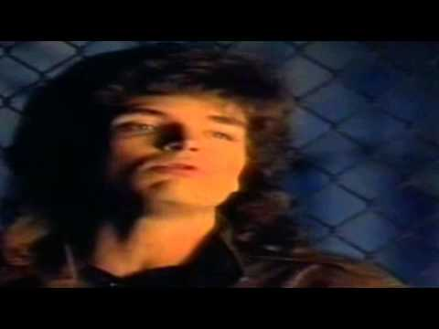Richard Marx【ツ】Endless Summer Nights【SD】