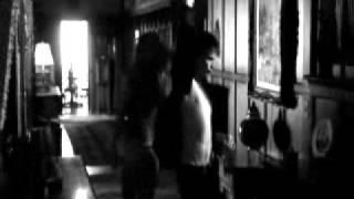 Дневники вампира (The Vampire Diaries)_Katy Perry-kiss me!!!26.04.11!