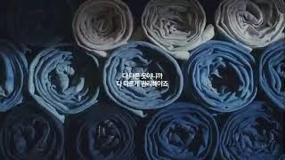 스페이드재이모델 티비광고 -삼성전자 모델 최재원편