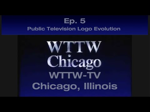 PTLE Episode 5: WTTW Chicago (Chicago, Illinois)