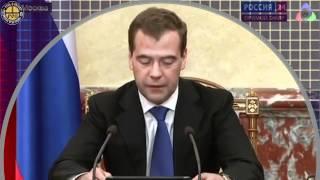 """""""ДСП"""" Дело №8 том 2 Поют """"дрозды"""""""