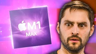 Did Apple make the FASTEST chip?