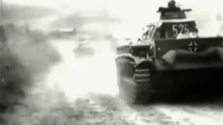 Сталинград глазами Немцев