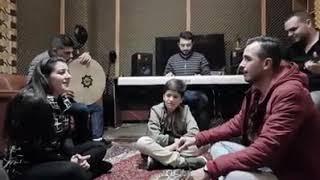 تكات عبد الرحيم الحلبي و صفاء جبر وعلاء فندي 😍😍شي فوق الوصف
