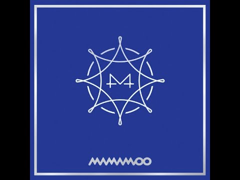 [1 Hour] 마마무(Mamamoo) - Morning