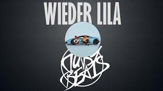 """Samra & Capital Bra - 🔮""""Wieder Lila""""🔮 Instrumental (reprod. Tuby Beats)"""