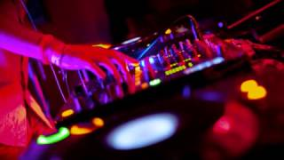 MUSICA  PARA TIENDAS VOL  4 REMIX. Deep House Remix. Nu Disco 2015