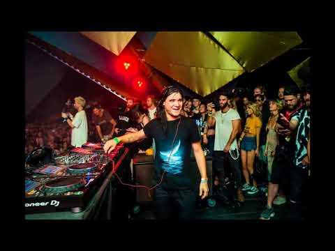 Best Of Skrillex Mix – EDM, Trap, Dubstep, House – 2 HOURS | Download DUBSTEP Dubstep Music | Full Mp3 Music