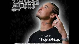 Bizzy Bone feat. Twista - money