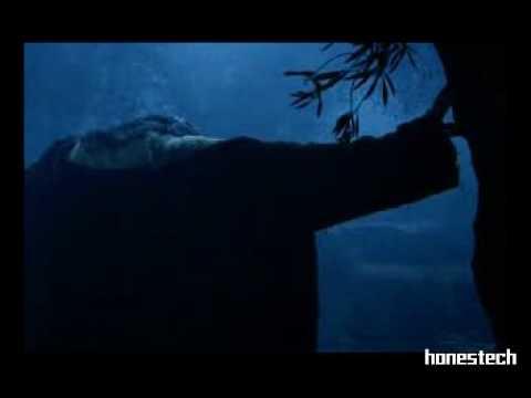 Francisco Romero-Porqué Te Amo