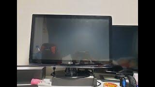 덕정동 컴퓨터수리 화면에 노시그널이 떠요! 그래픽카드 …