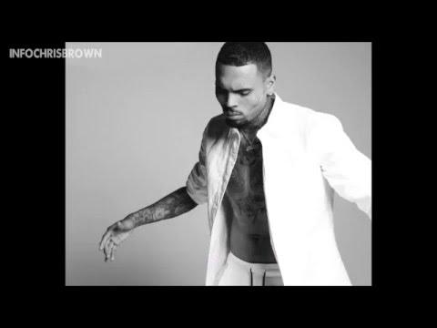 Chris Brown - Party Next Door (Legendado/Tradução)