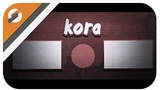 [Outro] - xKorq