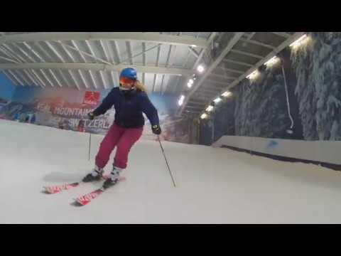 Ski Mojo interview with Chemmy Alcott