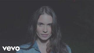 Diana Fuentes - La Ultima Vez