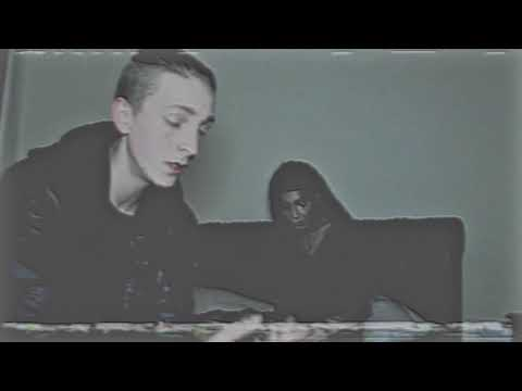 Draeko - Numb Now [prod. Airavata] (OFFICIAL MUSIC VIDEO)
