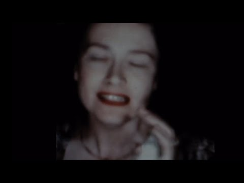 Kathleen Ferrier sings Bach: Erbarme dich (St Matthew Passion)
