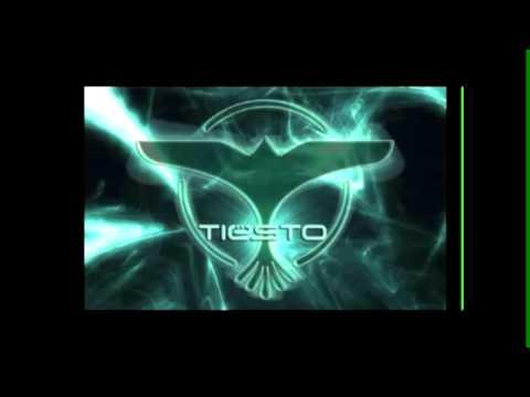 DJ Tiesto Maximal Crazy - 10 Hours