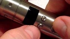 Vamo V5 www.provaping.com