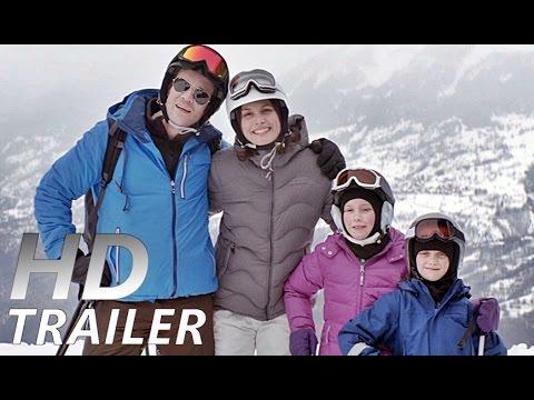 best 80s ski movies list of ski films