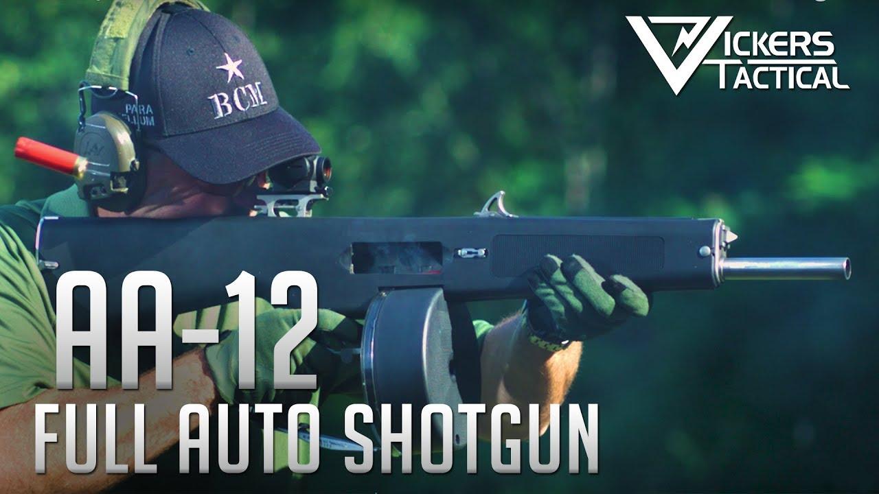 15 Best Mag Fed Shotguns in 2019 – USA Gun Shop