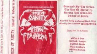 Edge Of Sanity   The Day of Maturity (Demo 1990)