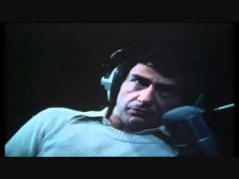 Derek and Clive - Television