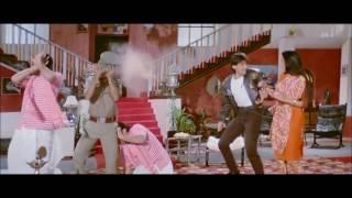 Aaja shaam hone aayi - Playback by Abhijeet