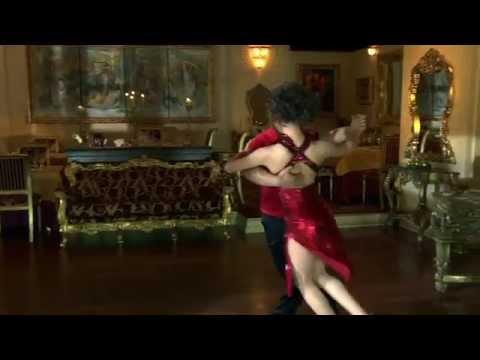 Albi Nako & Klaudia Pepa - Dashurise (Official Video)