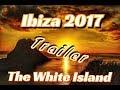 IBIZA - The White Island - PK Travel Promo